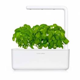 Klicka och odla Smart Garden 3 Start Kit