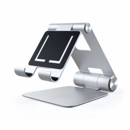 Satechi R1 justerbar Mobile Stand