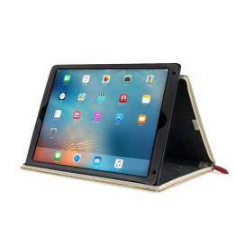 Twelve South BookBook Rutledge til iPad Pro 9.7