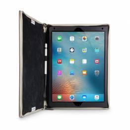 """Tolv South BookBook för iPad 10,5 (2019) och iPad Pro 10,5 """"(2017)"""