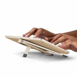 Twelve South Compass 2 för iPad-Portable Stand för iPad