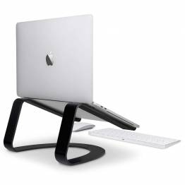 Twelve South Curve för MacBook