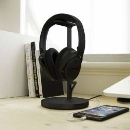 Twelve South Fermata Headphone Charging Stand - All of your recharging needs housed in one beautiful stand