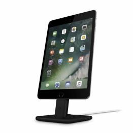 Twelve South HiRise 2 för iPhone & iPad smalare med ökad stabilitet och eleganta kurvor