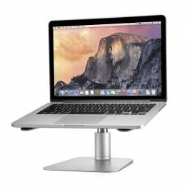 Twelve South HiRise för MacBook-designad för bärbara datorer i alla storlekar