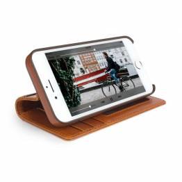 Twelve South journal för iPhone 7 och iPhone 8-lyx skydd för världens bästa telefon
