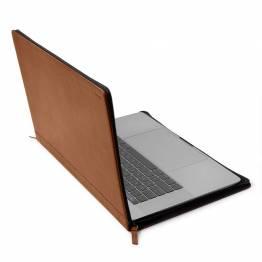"""Twelve South journal för MacBook Pro USB-C MacBook 13 """"och 15"""""""