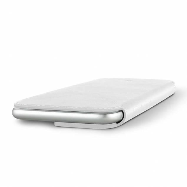 Twelve South SurfacePad til iPhone 6 / 6s Plus - Razor Thin nappa leather
