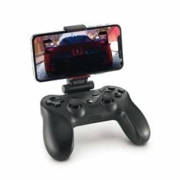 Aiino HeroPad trådløs spil controller til Apple TV, iPhone og iPad