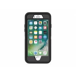 OtterBox Defender Cover Polykarbonat Hårdværkercover til iPhone 7/8
