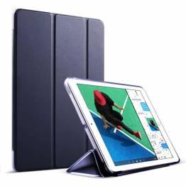 iPad mini silikone cover