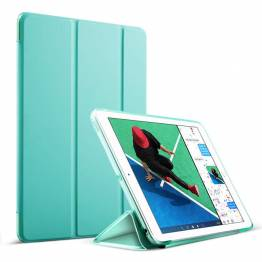 """iPad Pro 10,5 """"silikonhölje"""