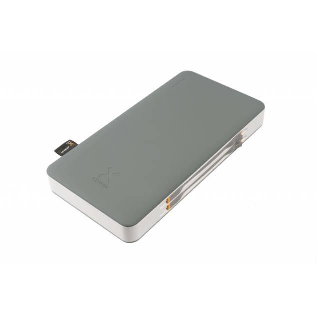 Xtorm PowerBank Voyager USB-C 60W PD 27 Ah