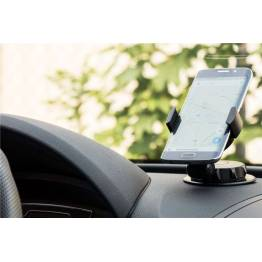 Goobay magnetisk Bilhållare luftutlopp i bilen