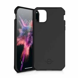 Spectrum Solid cover ITSkins til iPhone 11