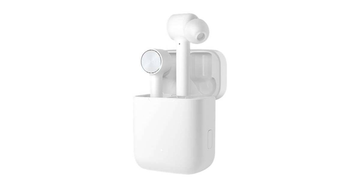 Xiaomi AirDots Pro Bluetooth truewireless headset