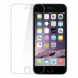 Skärmskydd för iPhone