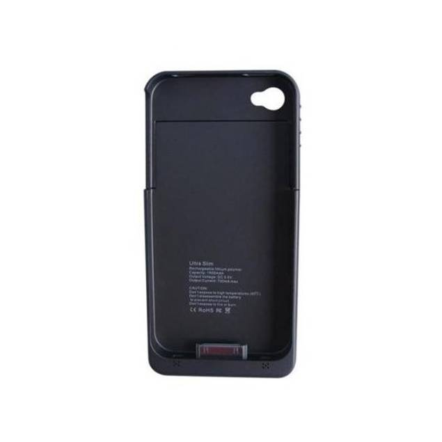 iPhone 4/4s Batteriskal