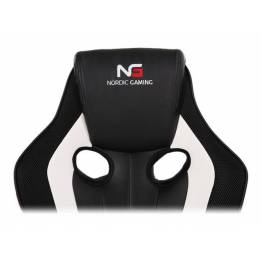 Nordic Gaming Challenger