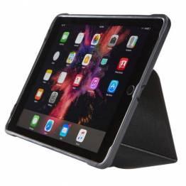 iPad mini 1/2/3 cover