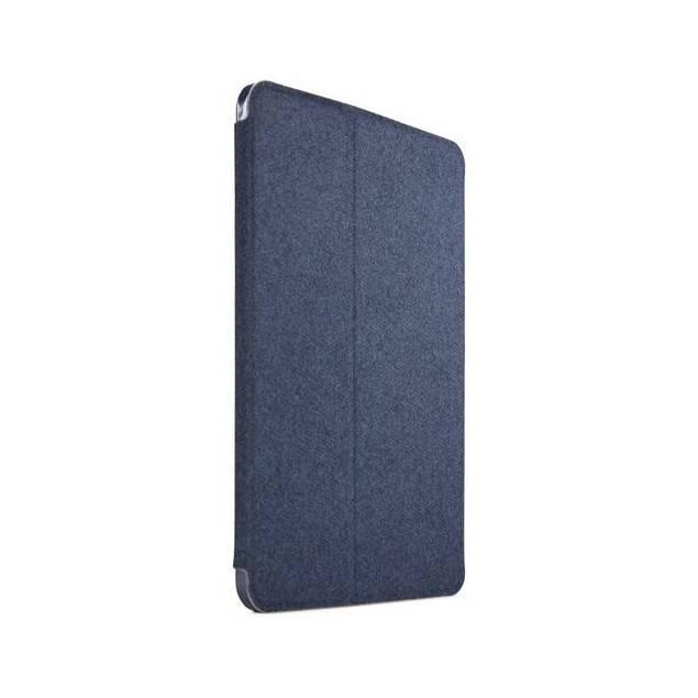 Case Logic SNAPVIEW v2 iPad