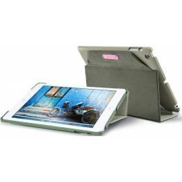 Case Logic SNAPVIEW v2 iPad Air