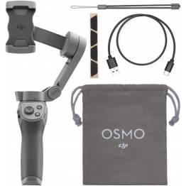 DJI Osmo Mobile 3 Black