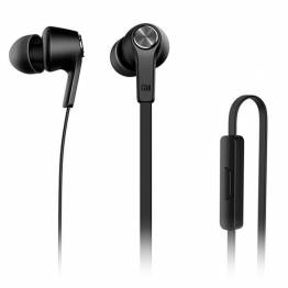 Xiaomi Piston In-Ear Earphones