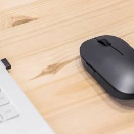 Xiaomi mi mouse 2