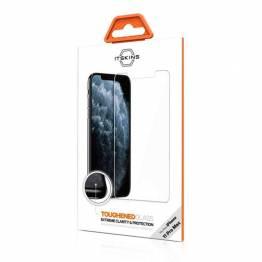 ITSKINS beskyttelsesglas til iPhone 11 Pro Max