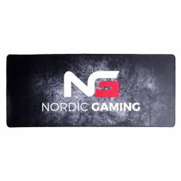 Marvo Gaming musmatta G2-logotyp