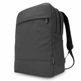 """Laptop väska med plats för upp till 15,6"""" MacBook"""