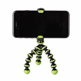 Joby GorillaPod Mobile Mini til iPhones