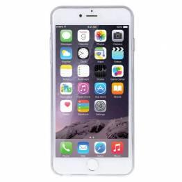 iPhone silikonskal