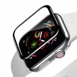 Apple Watch 44mm skyddande glas