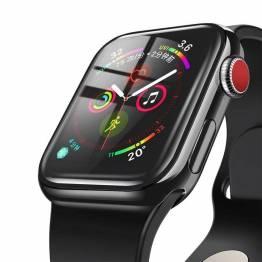 Apple Watch 40mm skyddande glas