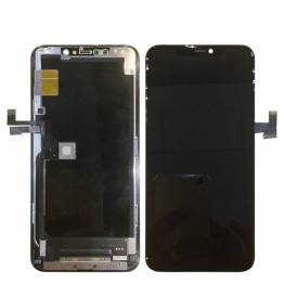 iPhone 11 Pro display Original