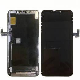 iPhone 11 Pro Max display Original