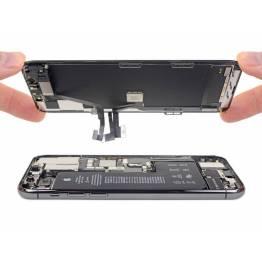 iPhone 11 display Original