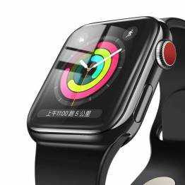 Apple Watch 44mm skyddande glas