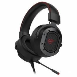 Havit Gaming headset 7.1