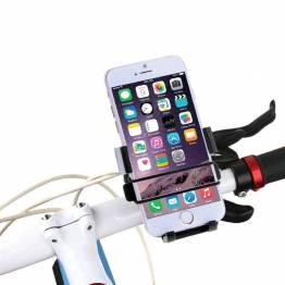 iPhone cykelhållare