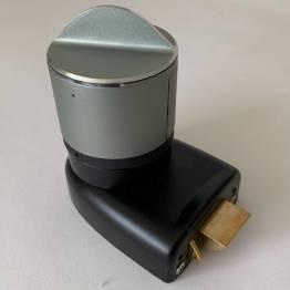 Danalock Ruko 1601 adapter kasselås smæk