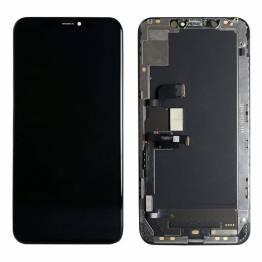 iPhone Xs Max display Original