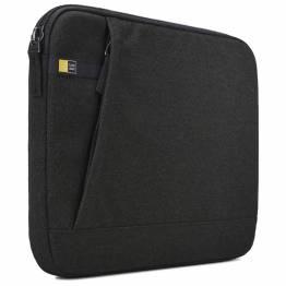 "Case Logic Huxton Pc sleeve 13,3"" MacBook Pro"