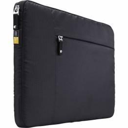 "Case Logic Pc sleeve 13,3"" MacBook Pro"