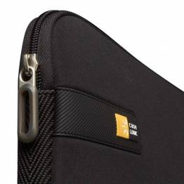 "Case Logic Bryker Pc Taske 11,6"" MacBook Air"