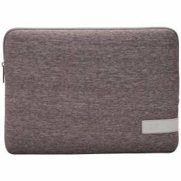 "Case Logic sleeve 13,3"" MacBook Pro"