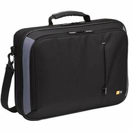 "Case Logic Pc Taske 16"" MacBook Pro"