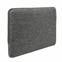 """Case Logic Reflect sleeve til 15,6"""" MacBook Pro"""